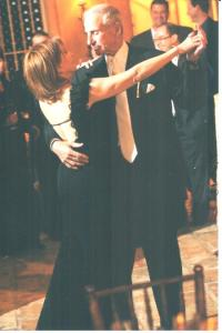 Shall we dance??