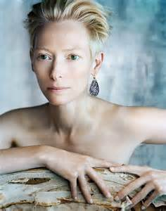 Tilda, the architectural wonder